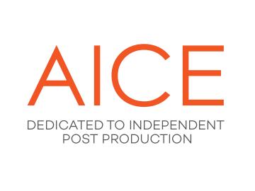 BAM Studios Joins AICE!