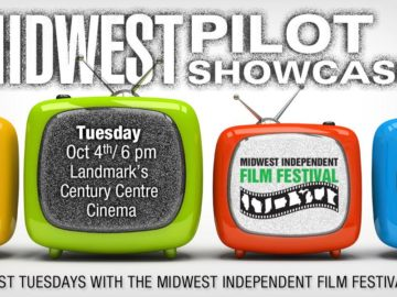 BAM Sponsors the Midwest Pilot Showcase!