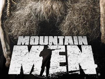 «Mountain Men» Season Three Comes to BAM!