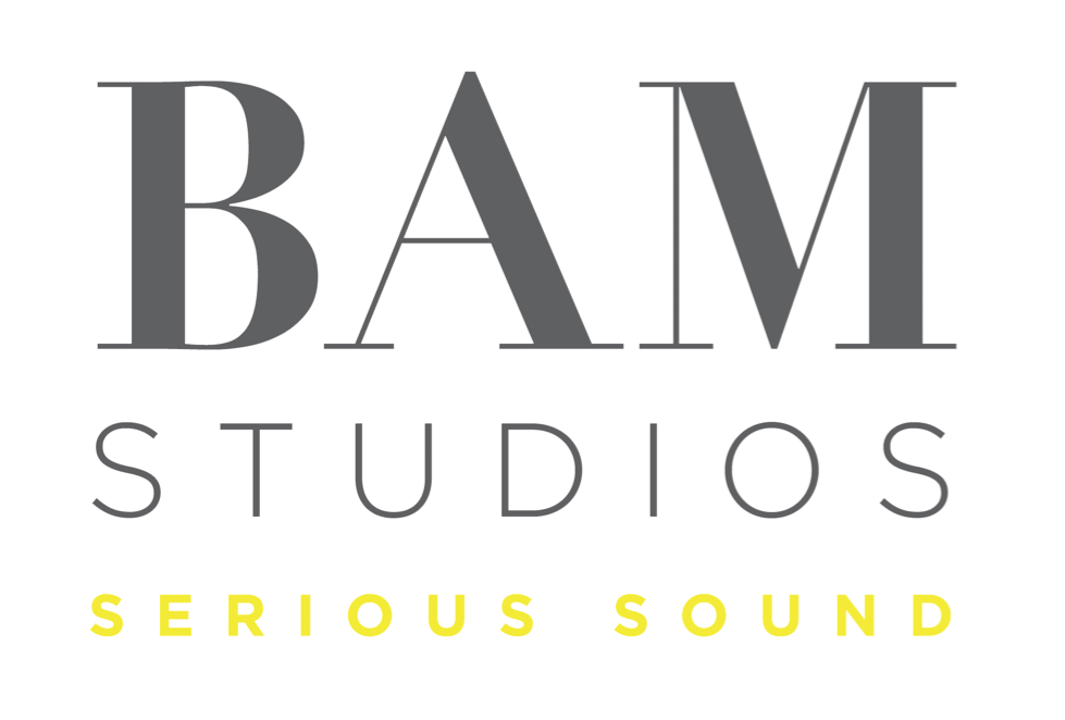 BAM Studios