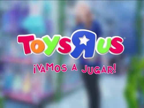 toys-r-us-spanish-250846705