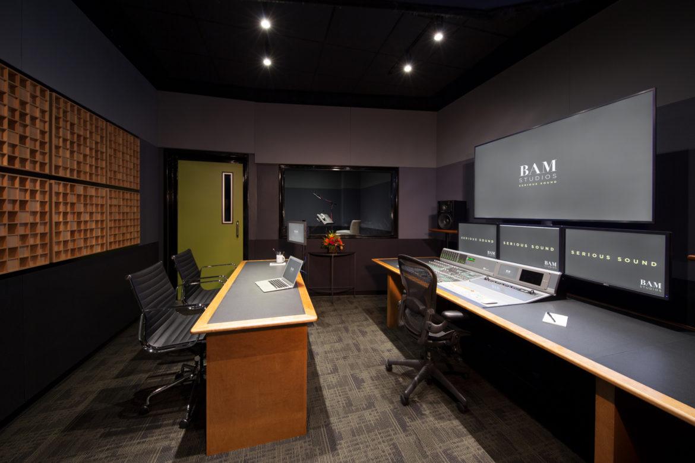bam-studios-cinespace-main