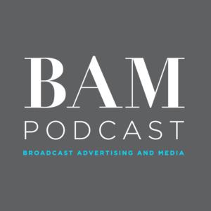 BAM Studios Podcast