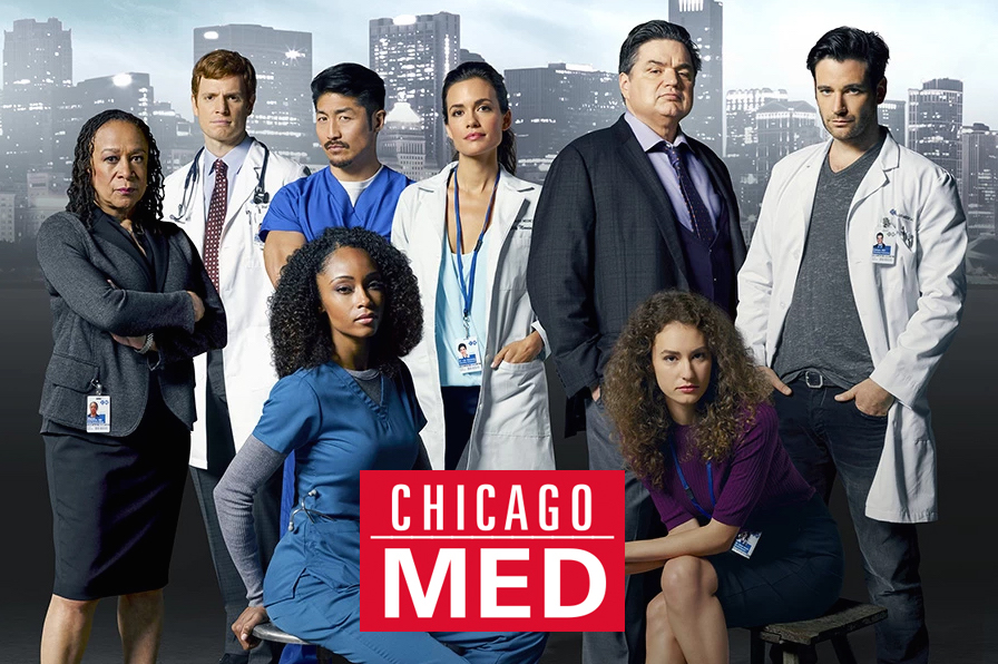 nbc s chicago med premieres