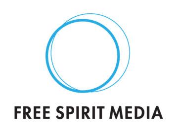 BAM Attends Free Spirit Media's Focus Event!