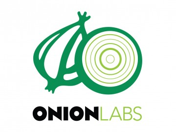 Onion Labs Brings the Laughs to BAM!