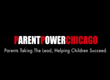 "BAM Powered Up For ""Parent Power Chicago""!"