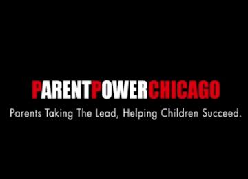 BAM Powered Up For «Parent Power Chicago»!