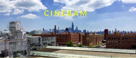CineBAM Anniversary