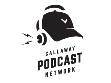 "BAM Records ""Callaway Rogue Moments"" Podcasts"