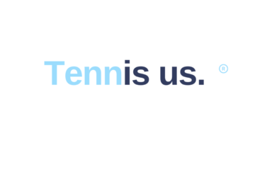 For the Love of Tennis. BAM Sound Mixes Tennis Campaign