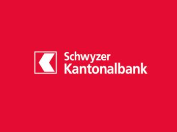 "BAM Sound Designs for ""Schwyzer Kantonalbank""!"