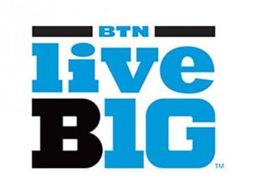 BAM Wraps up with Big Ten!