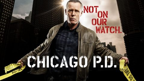Chicago PD Season 5
