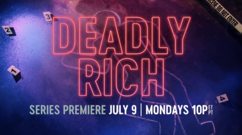 deadly-rich-poster-logo