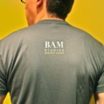 facility-misc-Tshirt Photo 4_2011-08-31