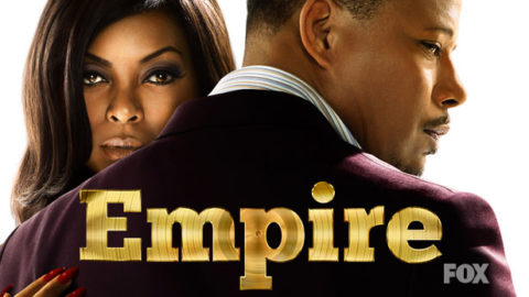 fox-empire-taraji-p-henson