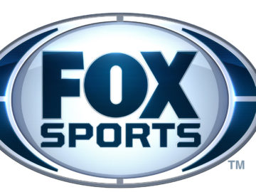 BAM mixes FOX Sports' Superbowl Video!