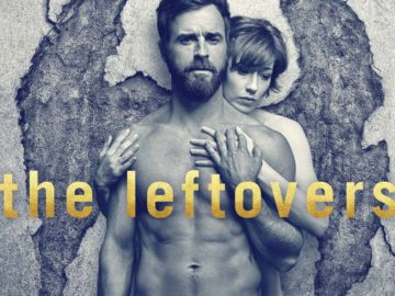 """The Leftovers"" Final Season Premieres!"