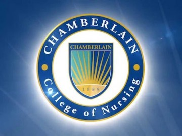 BAM Takes Care of New Spots for Chamberlain College of Nursing!