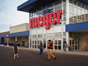 BAM gets Cozy for Meijer Campaigns