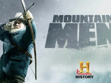 Mountain Men records for Season 6 at BAM!