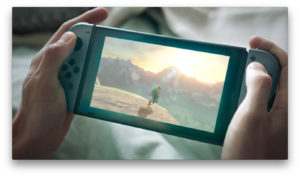 nintendo switch link image