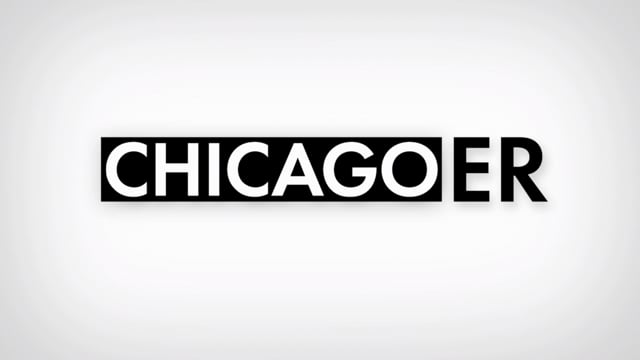 Chicago ER - The Michael Group