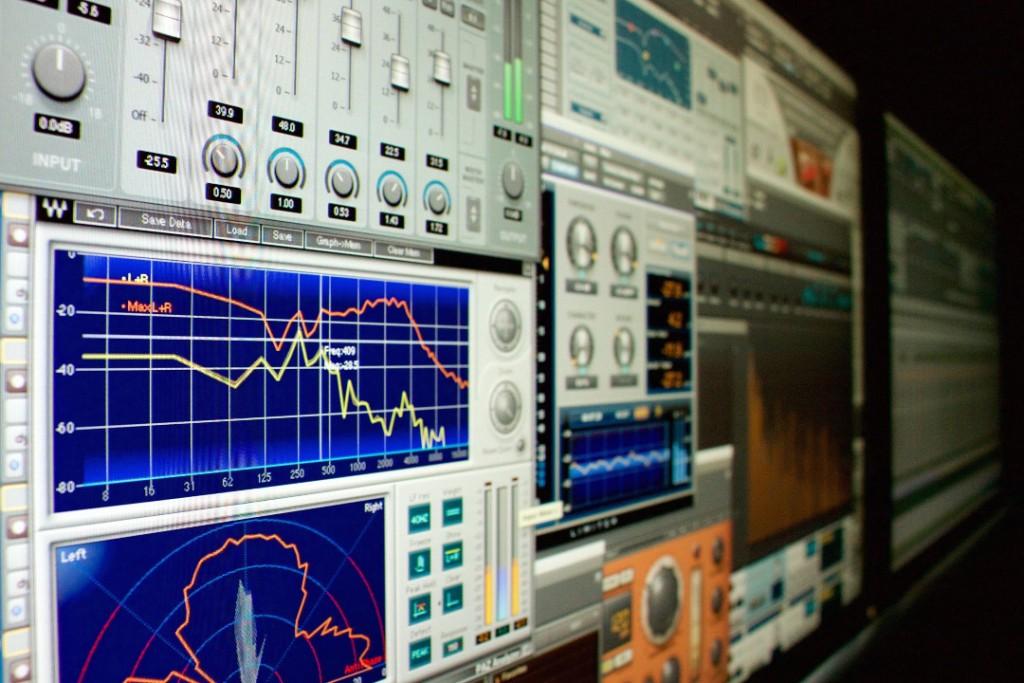 services-SOUND DESIGN