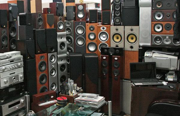 services-SURROUND SOUND - Speakers-600x385