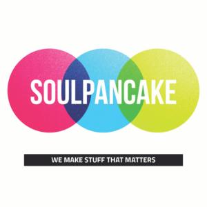 SoulPancake Podcast