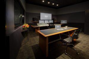 studio-z-5080_js_bam_3915_hero-1080