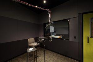 studio-z-5080_js_bam_4016-1080
