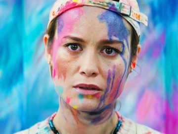"BAM Records ADR for Brie Larson's ""Unicorn Store"""