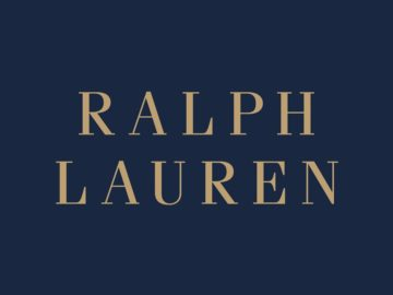 BAM Produces Soundtrack for Ralph Lauren 2019 Holiday Fragrance Campaign