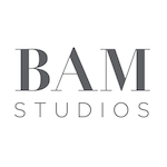 A Message From BAM Studios