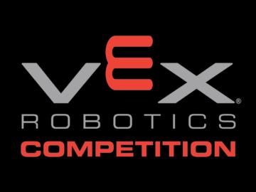 BAM sound designs & mixes VEX Robotics 2017!